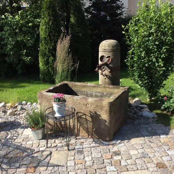 Brunnen (2)