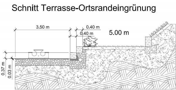 Plan Terrasse Teich 3
