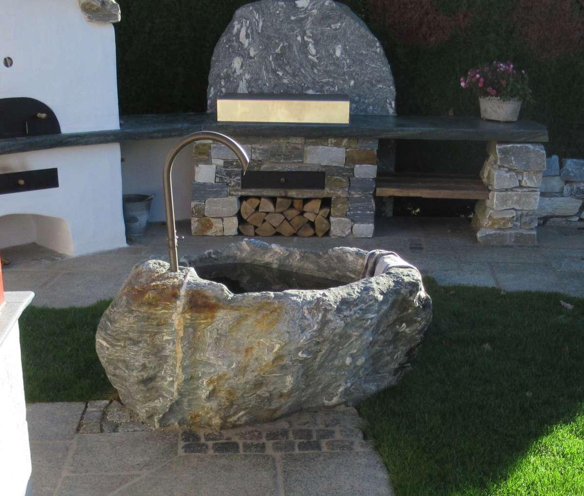 Brunnen (7)