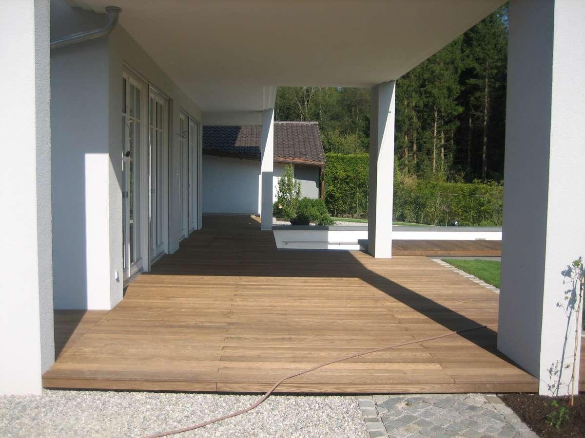 Holzterrasse (8)