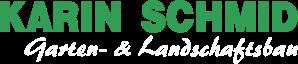 Karin Schmid Logo