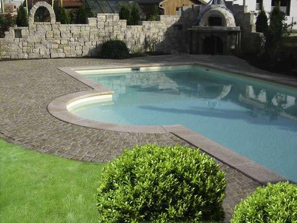 Pool [1]