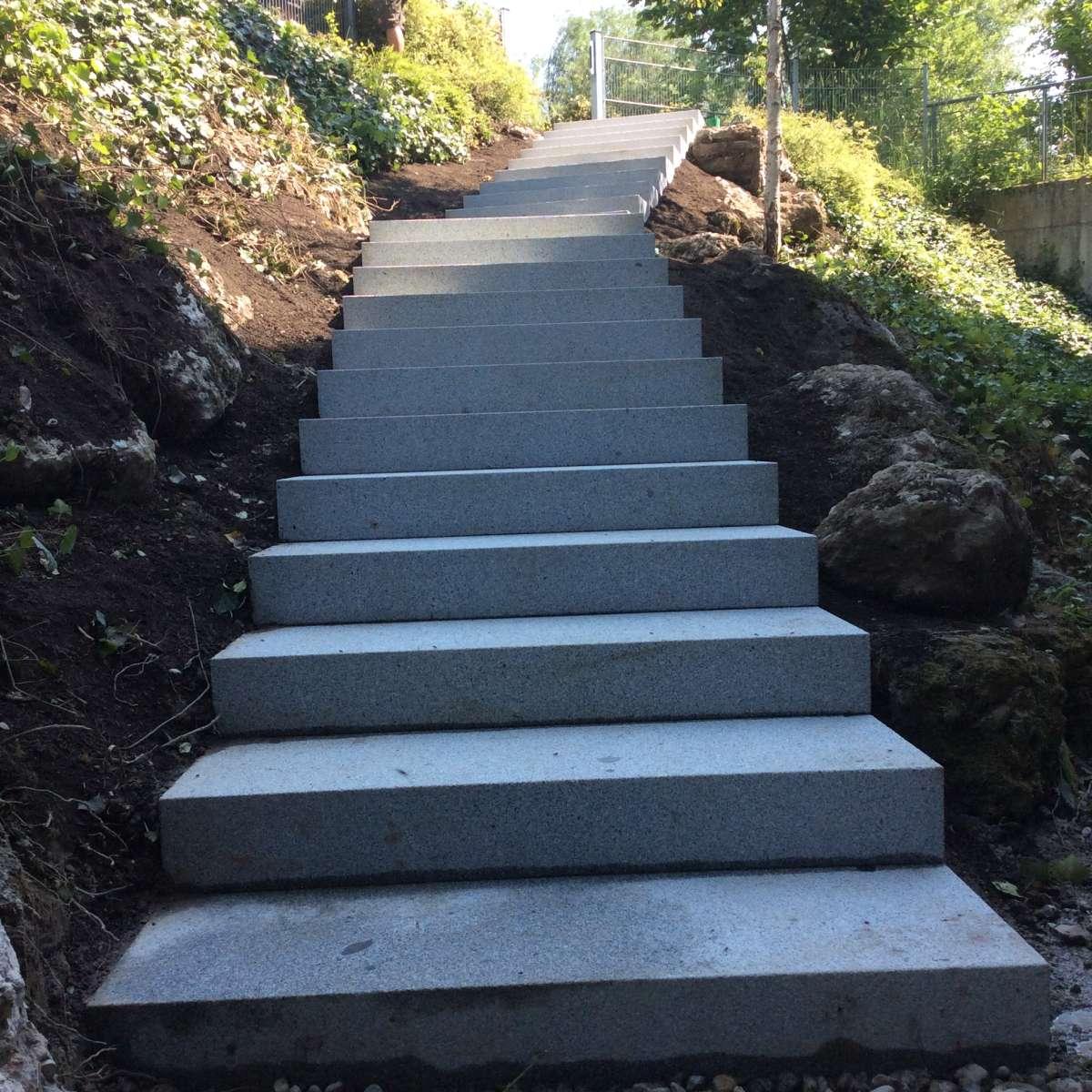 Treppen (4)