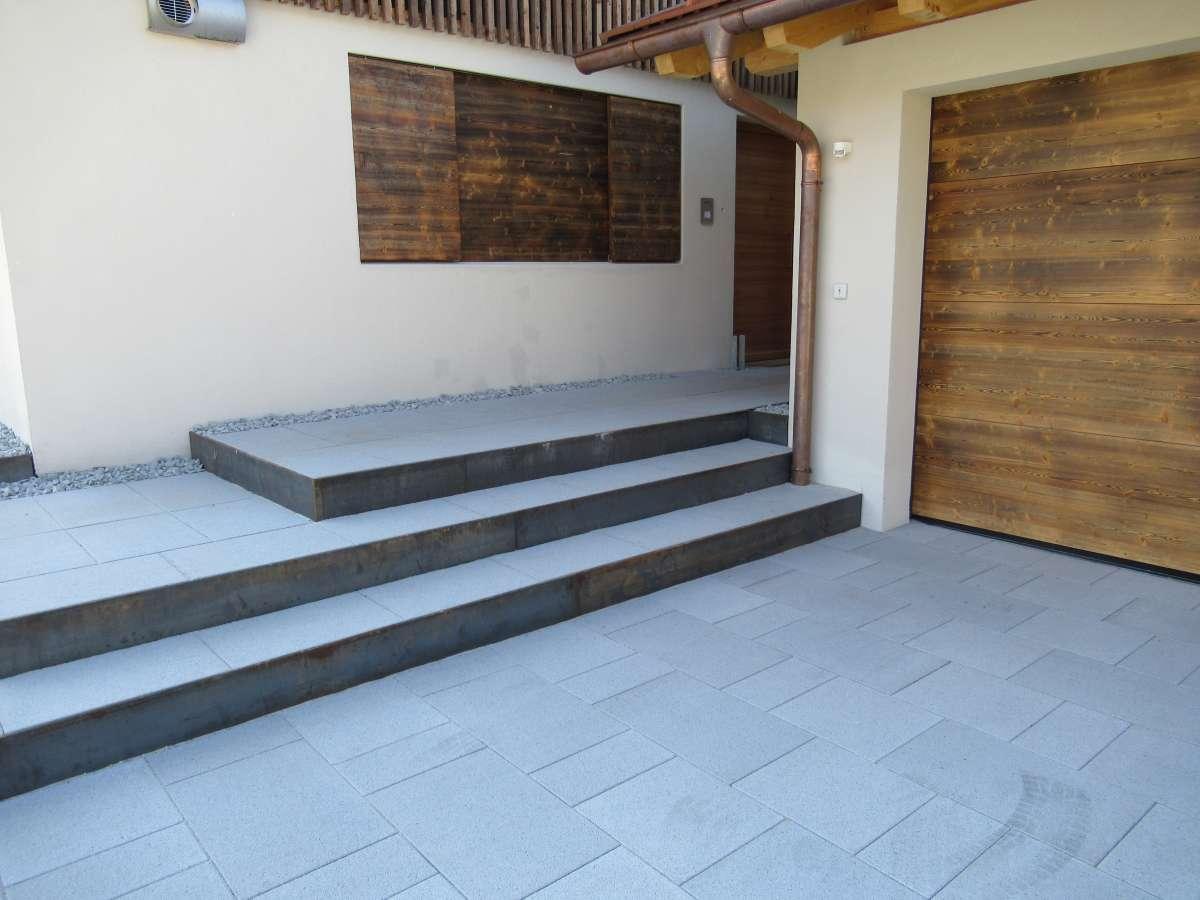Treppen (5)