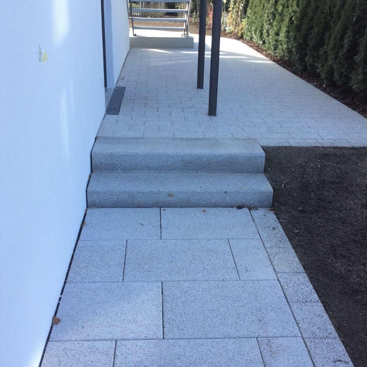 Treppen (7)