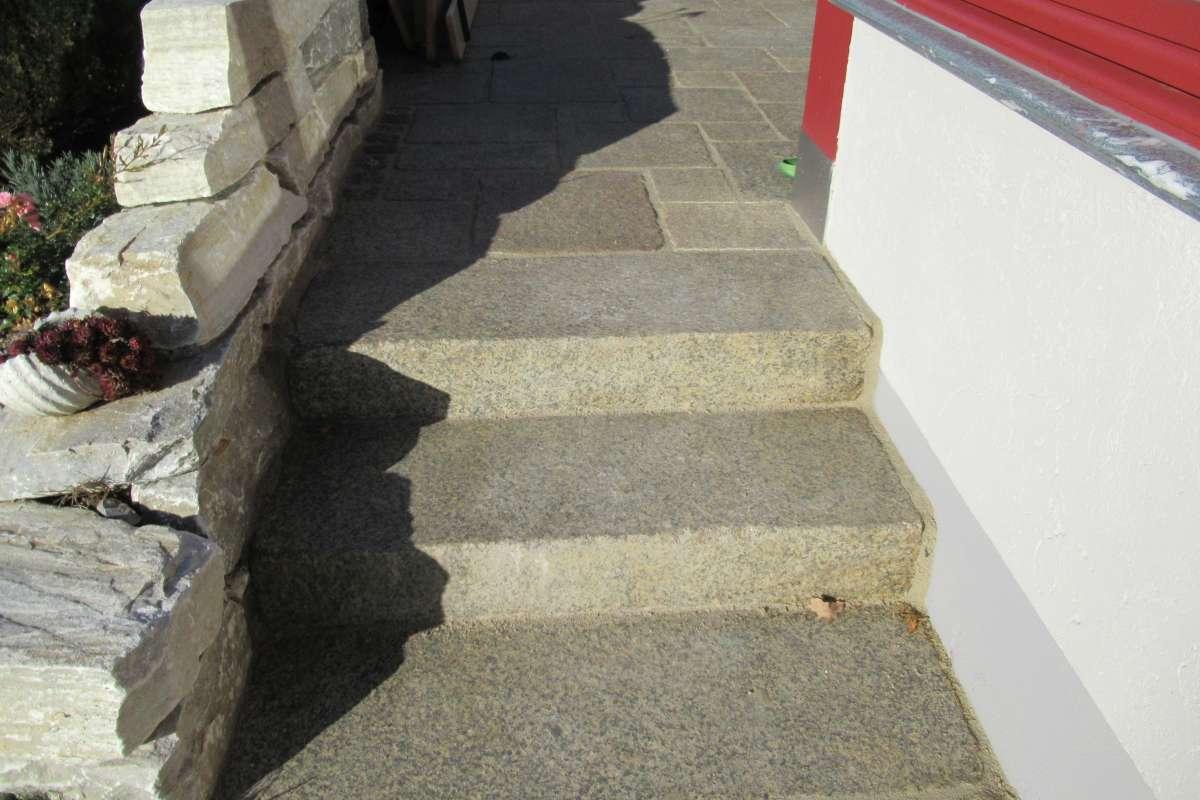 Treppen (8)