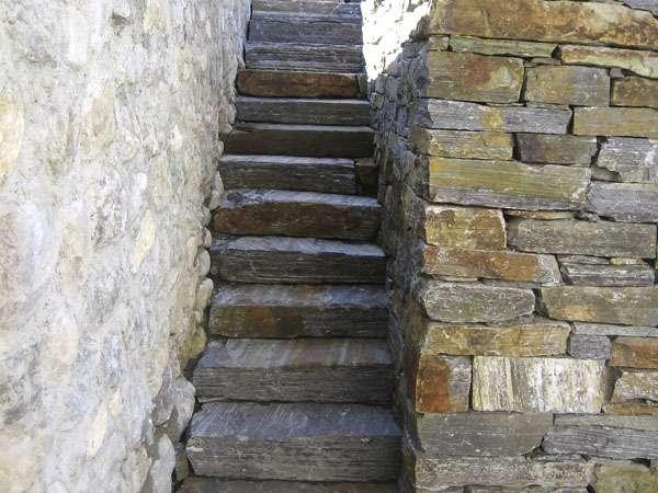 Treppen (9)
